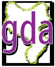 gda.gv.at @ Gemeindeserver